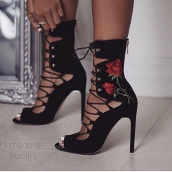 Tikandiga kingad