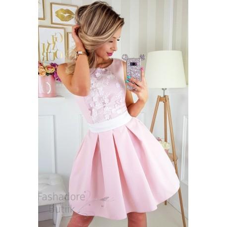Pidulik skater kleit