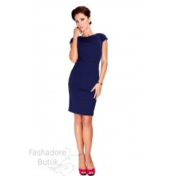 Bodycon kleit